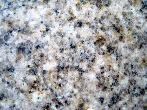白锈石生产厂家图片
